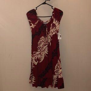 Dresses & Skirts - 🌟New dress One Papaya